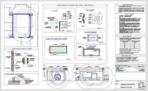 Progettazione Ospedaliera
